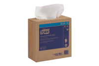 Tork Heavy-Duty Paper Wiper, Pop-Up Box