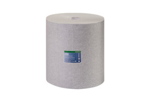 Tork Industrial Cleaning Cloth, Giant Roll