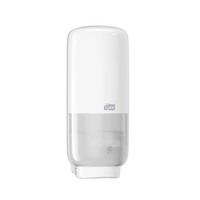 Tork Foam Skincare Automatic Dispenser