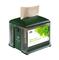Despachador Tork Xpressnap Café® Verde