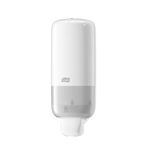 Tork Foam Skincare Manual Dispenser