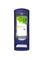 Despachador Tork Xpressnap® Stand Azul