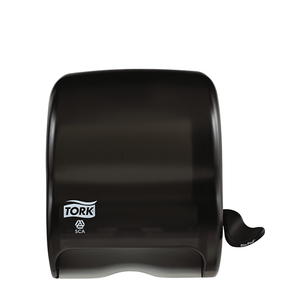 Tork Hand Towel Roll Dispenser, Lever