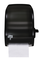 Tork Hand Towel Roll Dispenser, Lever Auto Transfer