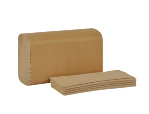 Tork Universal Hand Towel Multifold