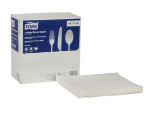 Tork Premium Dinner Napkin