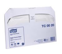 TC0020