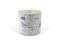 Higiénico Tradicional Tork Advanced, Hoja Doble 48/500