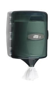 Tork Centerfeed Hand Towel Dispenser