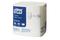 Tork®  Folded Toilet Paper Universal