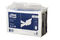 Tork®  Ultraslim Towel for In-built Dispensers