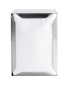 Tork®  Lowfold Tabletop Napkin Dispenser N9