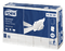 Tork®  Xpress® Multifold Hand Towel / Slimline Advanced