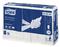 Tork®  Mini Multifold Hand Towel Advanced
