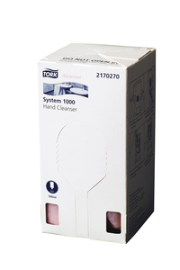 Tork®  System 1000 Hand Cleanser