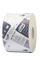 Tork®  Jumbo Junior Toilet Roll Universal