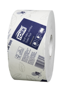 Tork®  Soft Mini Jumbo Toilet Roll Advanced