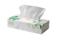 Tork®  Extra Soft Facial Tissue