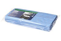 Tork®  Blue Light Cleaning Cloth