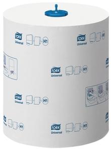 Tork®  Matic Extra Long Hand Towel Roll Universal