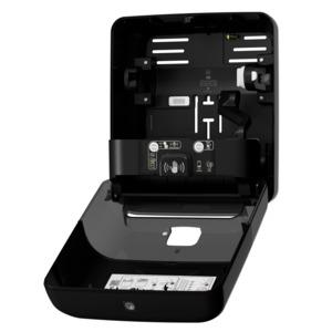 Tork Matic® zásobník na papierové utierky v kotúči - s Intuition™ senzorom