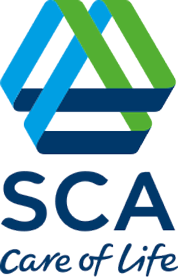 SCA-logo.png