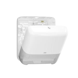 Tork Matic 174 Hand Towel Roll Dispenser Tork Uk