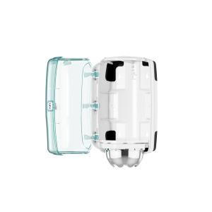 Tork Mini Centrefeed Dispenser