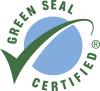 Green Seal_4c.jpg
