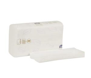 Tork Premium Extra Soft Xpress® Multifold Hand Towel, 4-Panel