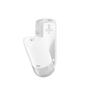 Tork Liquid Skincare Dispenser