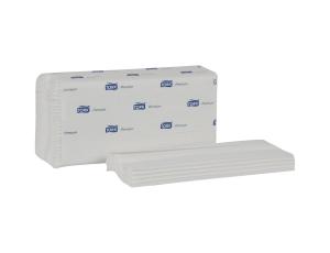 Tork Premium Hand Towel C-Fold