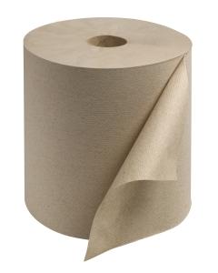 Tork Universal Hand Towel Roll, Natural