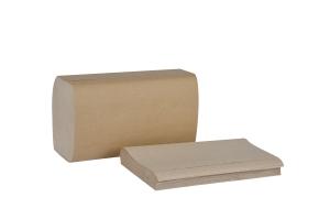Tork Universal Hand Towel Singlefold