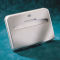 Tork Toilet Seat Cover Dispenser
