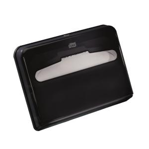 Tork Toilet Seat Cover Dispenser