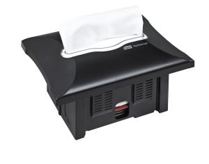 Tork Xpressnap® Signature In-Counter Napkin Dispenser, 5 Inches