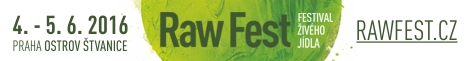 banner_468x60px-RawFEST2016-.png