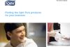 Tork Product Catalogue Jan 2015 V2-1.tif
