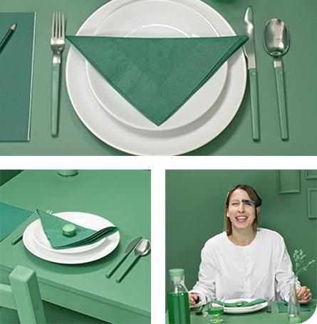 Green_445x445.jpg
