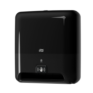 Tork Matic 174 Hand Towel Roll Dispenser With Intuition