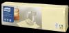 Tork Linstyle® Premium Cocktailservietten Champagner