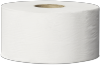 Tork Jumbo Toilet Roll Advanced - 1 Ply