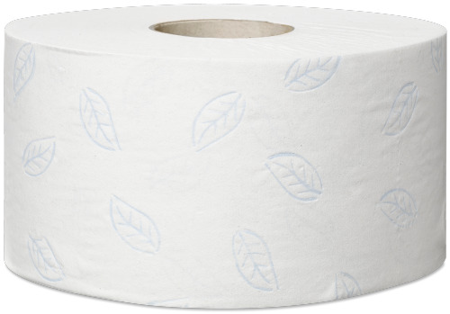 Tork®  Extra Soft Mini Jumbo Toilet Roll Premium