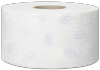 Tork Extra Soft Mini Jumbo Toilet Roll Premium - 3 Ply