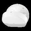 Tork Dispensador Elevation® de Higiénico en Bobina Maxi Blanco