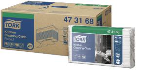 Tork Kitchen puhastuslapp