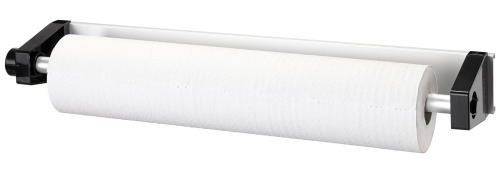 Tork®  Dispenser Couch Roll