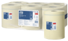 Tork Reflex® Basic Papper, M4