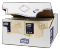 Servilleta para cena Tork Premium Linstyle® crema